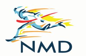 www.nmarketingdeportivo.com